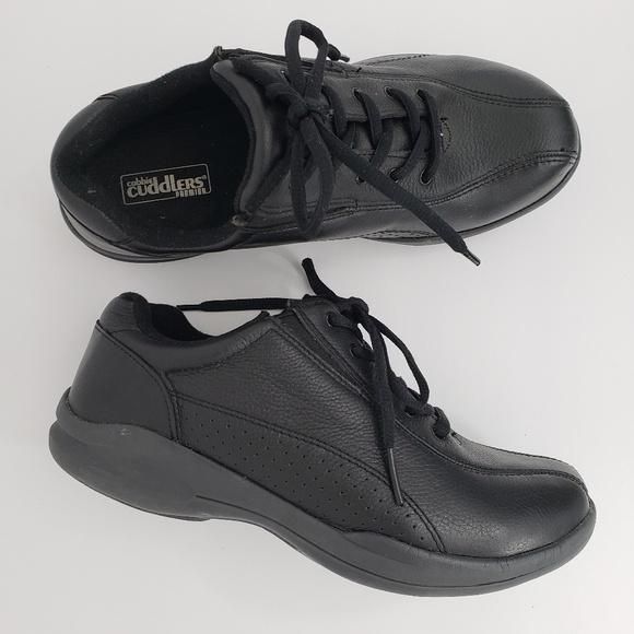28f7ffadf64ab Cobbie Cuddlers Premier Shoes 8.5. M_5b92bcf1035cf1e4cc6ccf06
